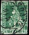 Tuscany 1853 4C Mi6ay dark green.jpg