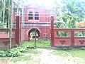 Tushbhandar Zamindar Bari (2).jpg