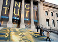 Tut Steps side.jpg