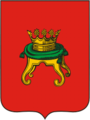 Tver COA (Tver Governorate) (1780).png