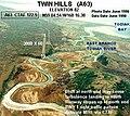 Twin-Hills-Airport-FAA-photo.jpg