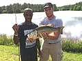 Two fishermen at Staunton River State Park.jpg