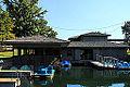 Tyler sp boat house.jpg