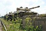 Type 96B 04.jpg