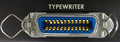 Typewriter (output) Port.png