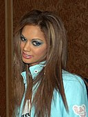 Tyra Banxxx at 2005 AEE Awards 2 (crop).jpg