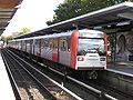 U-Bahn HH DT3E PA130129.JPG