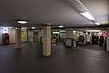 U-Bahnhof Kaiserdamm 20141110 30.jpg