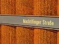 U-Bahnhof Machtlfinger Straße5.jpg