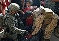 U.S., Iraqi forces spread goodwill DVIDS203932.jpg