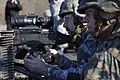 U.S. & Romanian Forces Conduct Bilateral Training 150226-M-XZ244-105.jpg