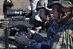 U.S. & Romanian Forces Conduct Bilateral Training 150226-M-XZ244-105.jpg