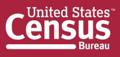 U.S. Census Bureau logo post-2011.png