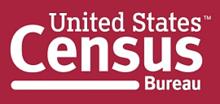 United states census bureau wikipedie - United states bureau of the census ...