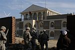U.S. Soldiers, Afghan Police Boost Security in Nangarhar Province DVIDS141046.jpg
