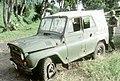 UAZ-469B (1983).JPEG