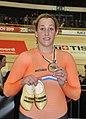 UCI Track World Championships 2018 180.jpg
