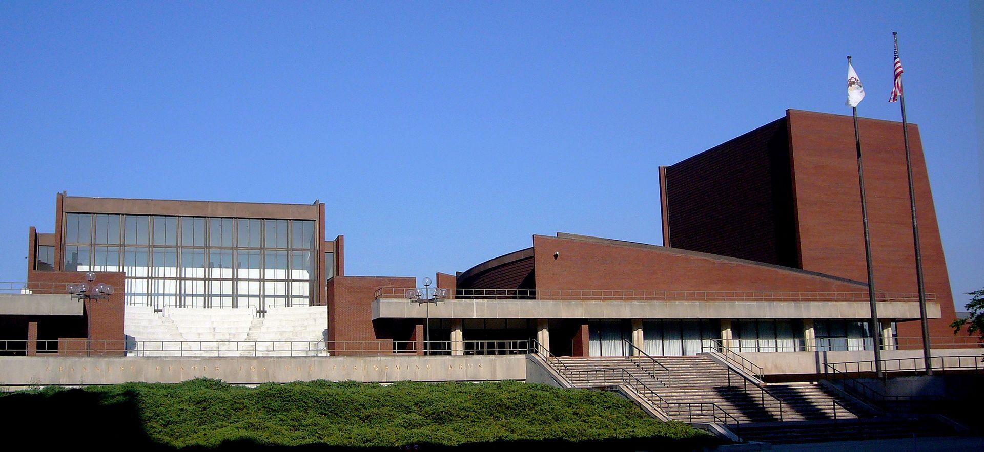 Purdue University Design School