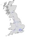 UK motorway map - M25.png