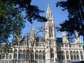 UNESCO, AUSTRIA-WIEN (VIENNA BÉCS) - panoramio (2).jpg
