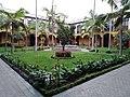 UNMSM-CCSM Casona de la Universidad de San Marcos (81).jpg