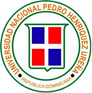 Universidad Nacional Pedro Henríquez Ureña - Universidad Nacional Pedro Henríquez Ureña