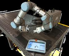 UR16e robot arm.png