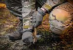 US, Japanese Airmen conduct survival training during Cope North 16 160216-F-CH060-062.jpg