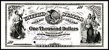 US-$1000-IBN-1863-Fr-201 (Proof).jpg