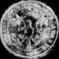 US-Senate-1790sSeal-Scan.png