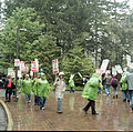 US-WA-Olympia-EvergreenStateCollege-WorkersStrike-2013-5-25-008.jpg