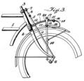 US1101435-Figure 3-Blattfedergabel.png