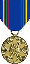 USAF Nuclear Deterrence Operations Service Medal obverse.jpg