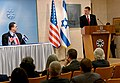 USAID Administrator Mark Green visit to Israel, Aug. 2019 (48590846052).jpg