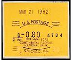 USA meter stamp EF1p3.jpg
