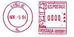 USA meter stamp SPE-JA3.1.jpg
