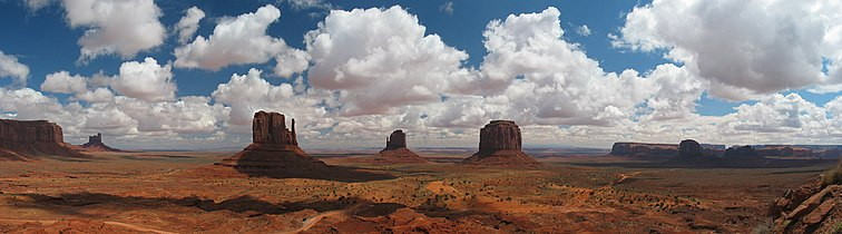 USA monument valley Arizona.jpg