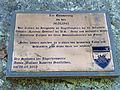 USArmyRainbowDivision insignia 01.JPG