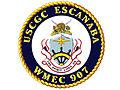 USCGC ESCANABA (WMEC 907) DVIDS1087354.jpg