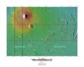 USGS-Mars-MC-15-ElysiumRegion-mola.png