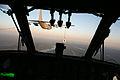 USMC-090330-M-6195S-130.jpg