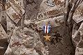 USMC-100715-M-7429O-093.jpg