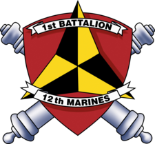 USMC - 1ST BN-12TH MAR.png