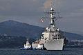 USS Arleigh Burke visits Souda Bay 120217-N-MO201-024.jpg