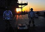 USS Blue Ridge operations 150303-N-NM917-449.jpg