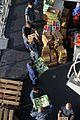 USS Bunker Hill DVIDS365891.jpg
