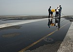 USS Carl Vinson activity 120302-N-DR144-295.jpg