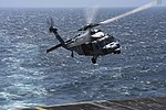 USS Dwight D. Eisenhower Deployment 160930-N-IE397-355.jpg