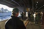 USS Dwight D. Eisenhower deployment 161209-N-KJ380-152.jpg