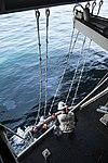 USS GEORGE H.W. BUSH (CVN 77) 140223-N-SI489-006 (13558799855).jpg